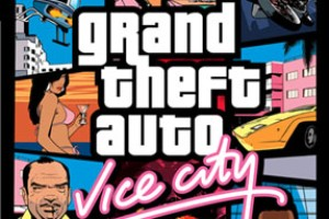 GTAViceCity – Welcome to the 80s : Overview