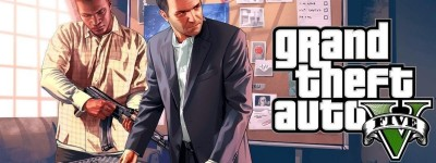 """Grand theft auto """"GTA5 will board the PS5 platform, waiting for the day when his GTA6 hopeless"""