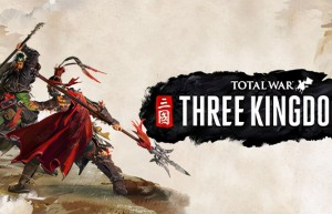 """""""Total war: The Three Kingdoms"""" officer xuan stop more, players broke out super power! Four days on Steam score"""
